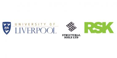 Free seminar at University of Liverpool