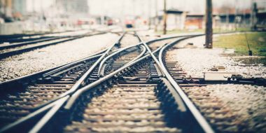 Your ticket to a new destination for rail site investigations