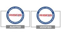 Securing a four-star RISQS rating